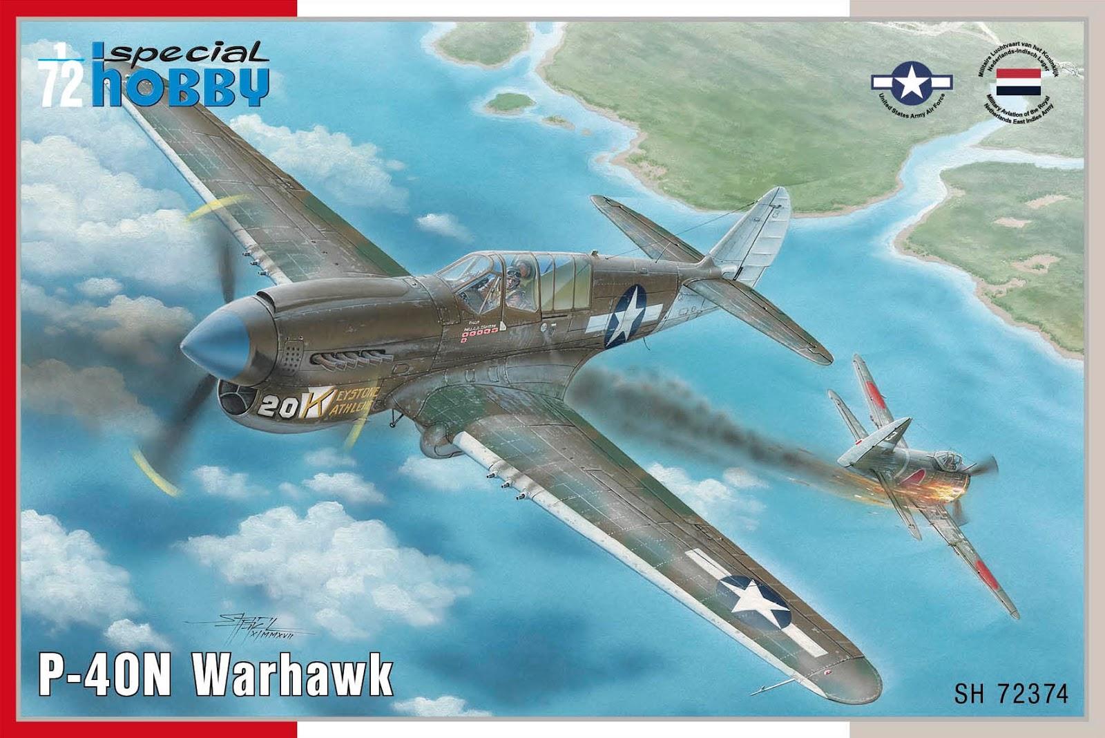 SH72374+P-40N+Warhawk.jpg