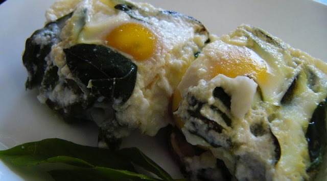 Manfaat Telur Bebek Bagi Ibu Hamil Ternyata Sangat Bagus