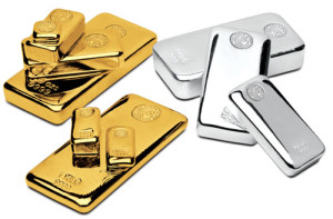 3mteam today gold silver trend :- GOLD   June Small trading range support 28500, resistance 29000