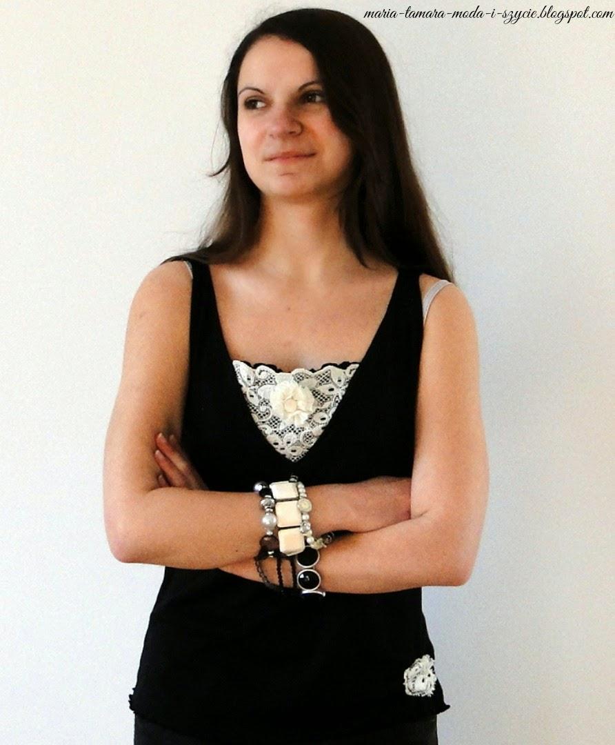 http://maria-tamara-moda-i-szycie.blogspot.com/2013/08/aciata.html