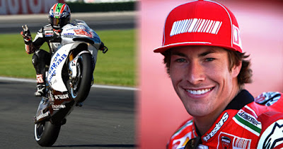 nicky-hayden-accident