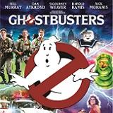 Ghostbusters & Ghostbusters II  Debut on 4K Ultra HD June 7!