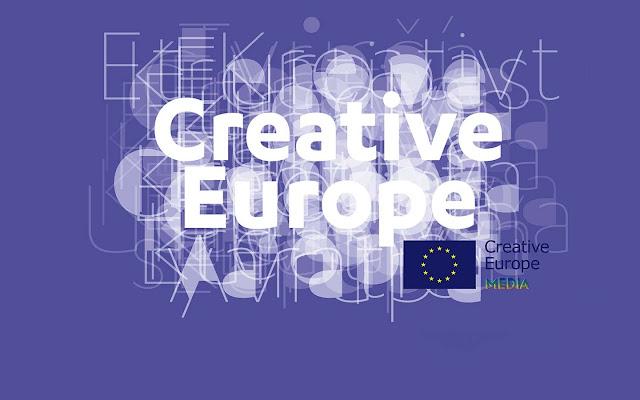 Ereván inicia el programa Europa creativa