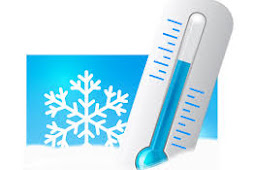 14 Orang Alami Hipotermia dan Di Rawat di Rumah Sakit, Pada Suhu Terendah di Musim Dingin Tahun Ini
