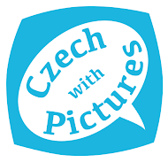 CZECH WITH PICTURES - Czech for Foreigners