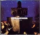 http://www.rammsteincollector.com/2013/10/rammstein-seemann-cdm-single.html
