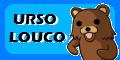 Urso Louco