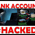 How Hackers Hack Bank Accounts and Personal Information