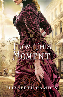 http://bakerpublishinggroup.com/books/from-this-moment/375750