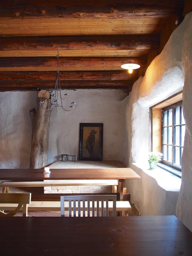 rikalanmäki salo antiikkiverstas