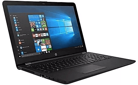 HP 15-BS015NIA Drivers Windows 10 64-bit - HP Support Drivers