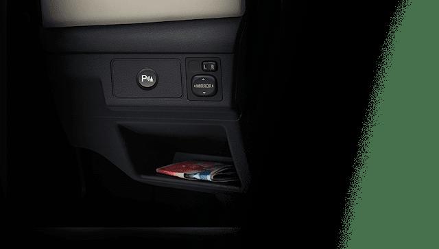 Daihatsu Grand Max PU | DAIHATSU AYLA | Daihatsu Grand Max MB