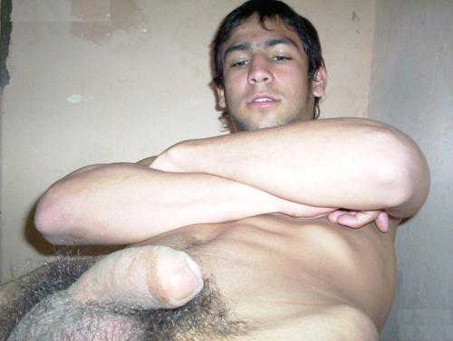 image Romanian men cocks free gay sex
