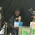 New Boko Haram video is mere propaganda and a sign of desperation, Military says
