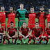 Liderado por Bale, o País de Gales pode surpreender logo na estréia em Euros