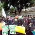 Kedutaan Iran Didemo Ratusan Mahasiswa Islam Indonesia, Ini Penyebabnya...