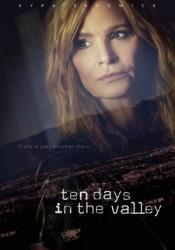 Ten Days in the Valley Temporada 1 capitulo 1
