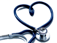 CCRT Accueil téléphone bureaux de Médecins et Cliniques
