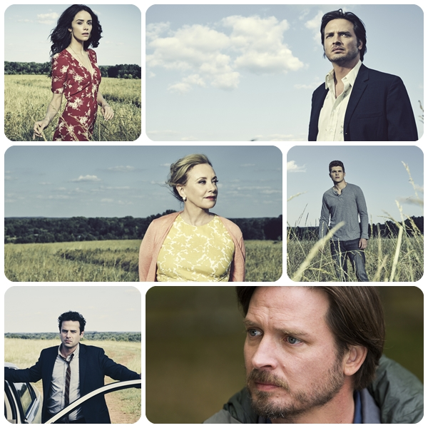 Rectify-temporada-final