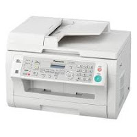 Impresora Panasonic KX-MB2030 Gratis