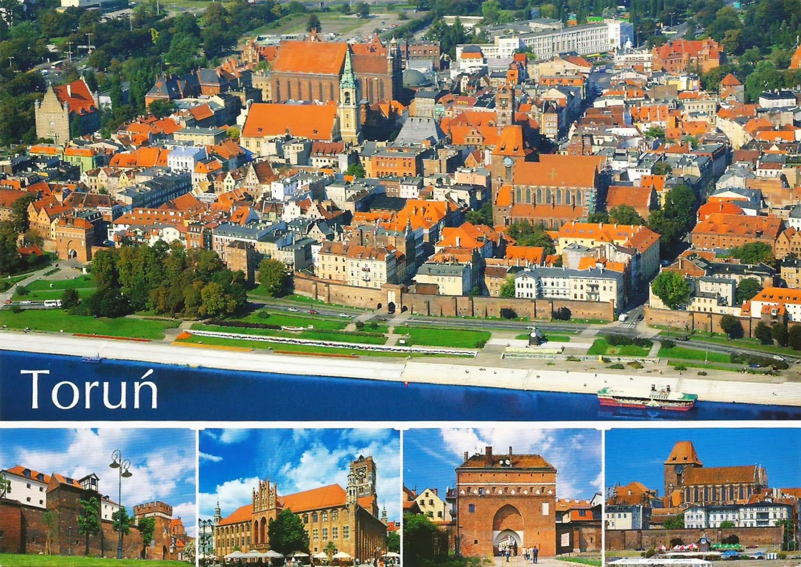 world map with labels with Medieval Town Of Torun Poland Unesco on Making Of Maps Reaching Milestone in addition Kingsbridge Cathedral together with Ink Pen Vector Eps Svg moreover 4839527513 additionally Medieval Town Of Torun Poland Unesco.