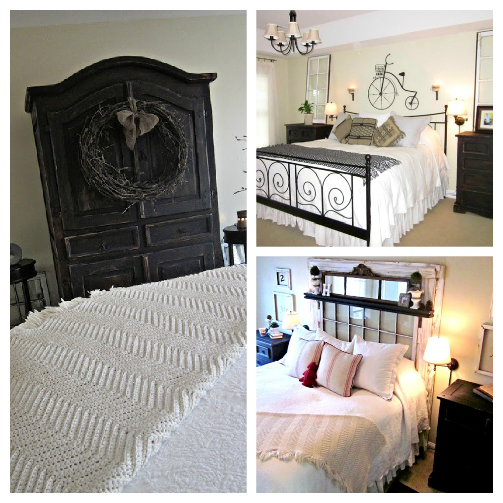 Down to earth style black white earth tones for Earth bedroom