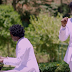 Download Mp4 | Bahati Ft Rayvanny - Nikumbushe | Official Video [New Music]