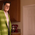 Twin Peaks 3x04 - The Return, Part 4