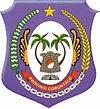 PEMPROV Gorontalo, Lambang Provinsi Gorontalo, Logo Gorontalo