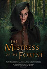 Watch The Mistress of the Forest Online Free 2018 Putlocker