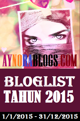 bloglist-aynorablogs-com-tahun-2015