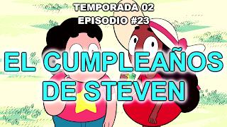 https://www.dailymotion.com/video/x4c0ja1_steven-universe-espanol-espana-2x23-el-cumpleanos-de-steven-1080p-hd-sin-marcas_tv