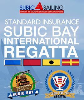 http://asianyachting.com/news/SubicBayIntRegatta/Subic_Verde_Race_AY_Pre-Regatta_Report.htm