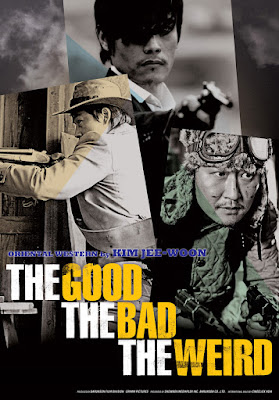 best korean thriller movie  film thriller korea terbaik