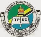 Tripura Public Service Commission, TPSC, PSC, Public Service Commission, Tripura, 10th, freejobalert, Sarkari Naukri, Latest Jobs, tspsc logo