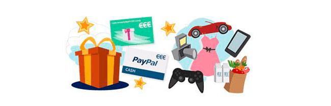 MySurvey - gana dinero y premios con encuestas remuneradas