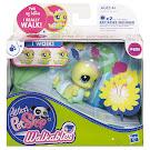 Littlest Pet Shop Walkables Caterpillar (#2312) Pet