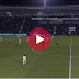 Video Goal HIghlight Shrewsbury 0-3 Manchester United. FA CUP 2016