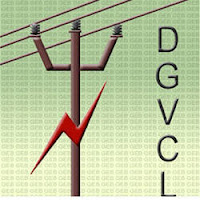 Dakshin Gujarat Vij Company Ltd. (DGVCL)