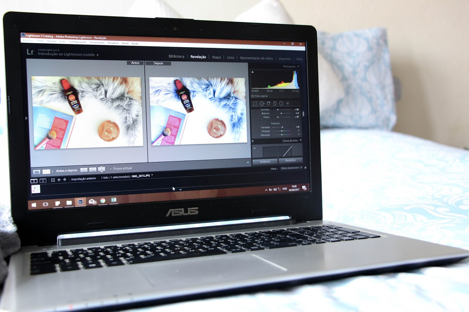 Blogging_Photography_Tips