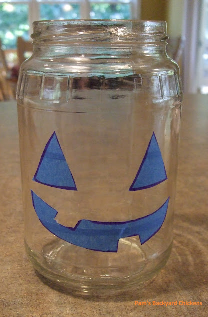 DIY Spooky Halloween Bottles. These spooky Halloween bottles make unique decorations and provide the perfect excuse to enjoy an adult beverage; not a bonus you get with many crafts.