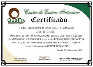 http://ceiquality.blogspot.com.br/2010/10/destaque.html