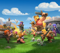 clash of clans post by mobiletagme.blogspot.com