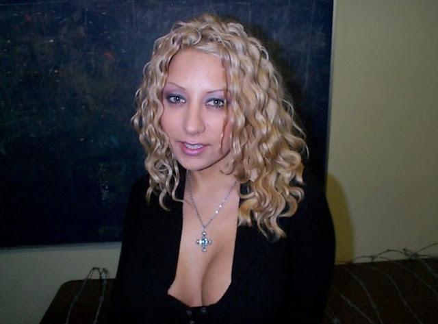 Jenna jameson latest pics-2748