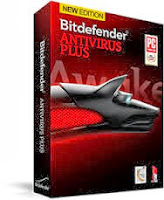 BitDefender Anti Virus Full Version