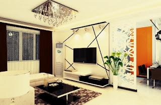 Modern Minimalist House Paint Colors
