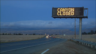 Jan21%2Bclosed canyon closed kern river canyon closed