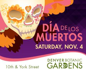 https://www.botanicgardens.org/events/special-events/dia-de-los-muertos