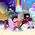 Steven Universe: Save the Light Review (PS4)