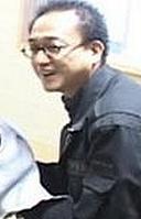 Ishihara Tatsuya